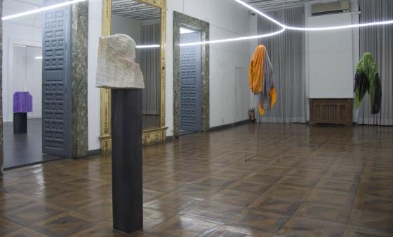 La semana por delante madrid el pa s for Instituto italiano de cultura madrid