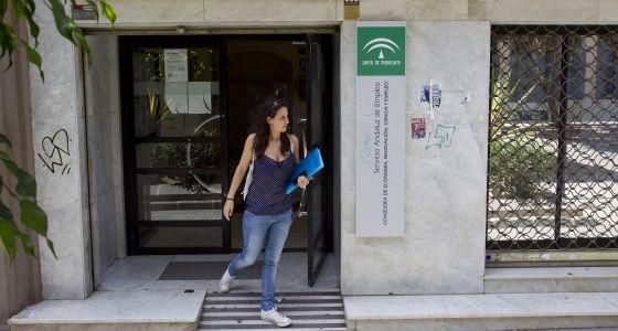 La fiscal a a ade tr fico de influencias y prevaricaci n a for Oficina de trafico malaga