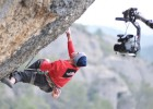 Jordi Canyigueral impartirá un curso sobre rodajes de montaña